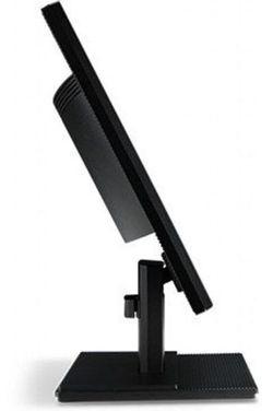 Monitor Acer V226HQLBBI (UM.WV6EE.B17)