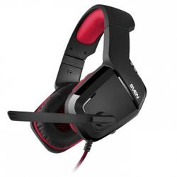 Gaming Headset SVEN AP-G858MV