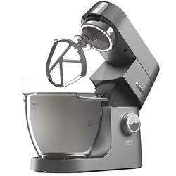 cumpără Robot de bucătărie Kenwood KVL8300S Chef XL Titanium în Chișinău