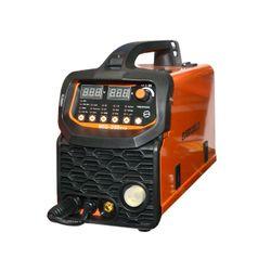 Сварочный аппарат Ever Weld 20-180 A MIG-200SYN 230 – 240 V