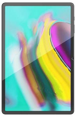 cumpără Peliculă de protecție pentru smartphone Samsung GP-TTT97 Tempered Glass Transparent în Chișinău