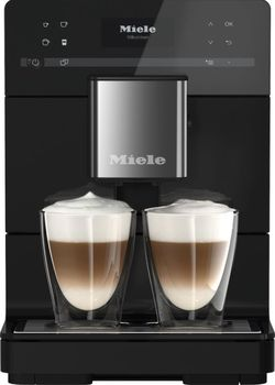 cumpără Automat de cafea Miele CM 5310 OBSW în Chișinău
