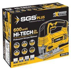 Электролобзик SGS 5190