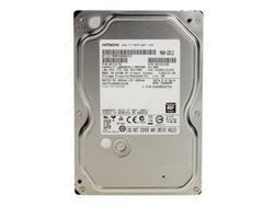 2.0TB -SATA- 32MB   Hitachi