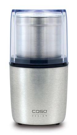 купить Кофемолка Caso Coffee Flavour 01830 в Кишинёве