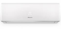 Aparat de aer condiționat Hisense Smart DC Inverter AST-12UW4SVEDB03