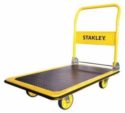 Тележка Stanley FatMax SXWTD-PC528