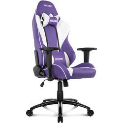 Gaming Chair AKRacing Core SX AK-SX-LAVENDER Lavender