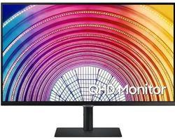 cumpără Monitor Samsung LS32A600NWIXCI în Chișinău