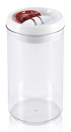 Container LEIFHEIT 31201 Fresh Easy (1,1 L)