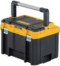 Ящик для инструментов DeWalt DWST1-75774