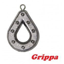 Груз Гриппа 120 гр