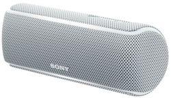 cumpără Boxă portativă Bluetooth Sony SRSXB21W în Chișinău