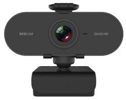 купить Веб-камера Helmet PC-09 2K в Кишинёве