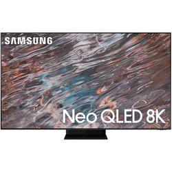 cumpără Televizor Samsung QE65QN800AUXUA 8K în Chișinău
