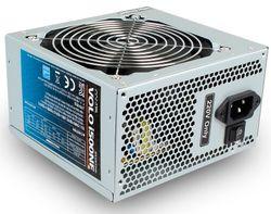 Sursă de alimentare Sohoo 500W 12cm Fan