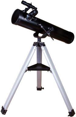 cumpără Telescop Levenhuk Skyline BASE 100S în Chișinău