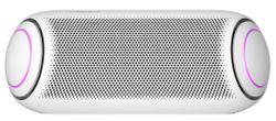 cumpără Boxă portativă Bluetooth LG PL7W în Chișinău