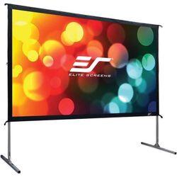 cumpără Ecran pentru proiector Elite Screens OMS120H2 în Chișinău