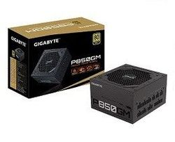 Power Supply ATX 850W GIGABYTE GP-P850GM