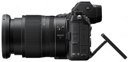 Aparat foto Nikon Z6 Body (VOA020AE)