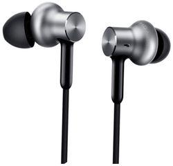 cumpără Cască cu microfon Xiaomi Mi In-Ear Headphones Pro 2 (QTEJ02JY) în Chișinău