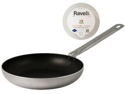 Сковорода Ravelli N51 32cm