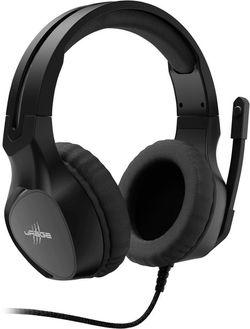 купить Наушники с микрофоном Hama 186009 uRage SoundZ 300 в Кишинёве