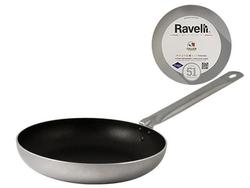 Сковорода Ravelli N51, D28cm
