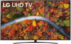 cumpără Televizor LG 75UP81006LA în Chișinău