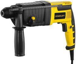 купить Перфоратор Stanley STHR223K в Кишинёве