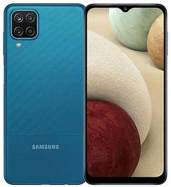 cumpără Smartphone Samsung A127/32 Galaxy A12s Blue în Chișinău