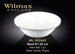Salatiera WILMAX WL-992663 (20 cm)