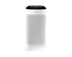 Air Purificator Samsung AX60T5080WD/ER