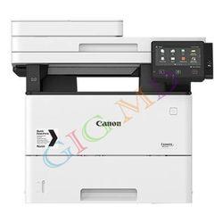 MFD Canon i-Sensys MF542x