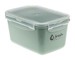 cumpără Container alimentare Idea М1421 ФРЕШ 0,7л în Chișinău