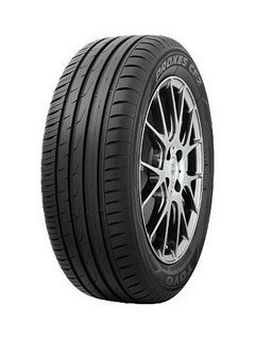 235/60 R 17 Proxes CF2 SUV Toyo 102H
