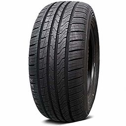 225/60 R 17 YS72 99H Jinyu EU--Standards