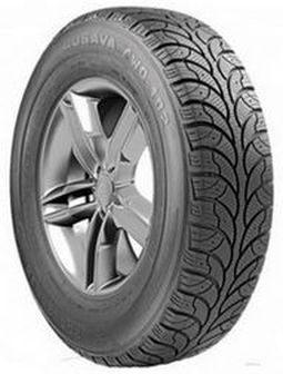 205/70 R 15 WQ-102 95S