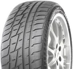 235/45 R 17 MP-92 Sibir Snow FR 97V