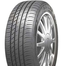 Sailun Elite HP 225/60 R17
