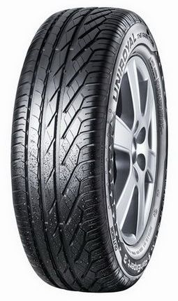 225/65 R 17 RainExpert 3 SUV 106V XL FR France Uniroyal