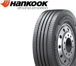 Hankook AH31 315/70 R22.5