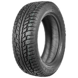 Collins Winter Extrema 205/60 R16 92 H