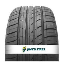 215/45 R 17 YU63 91W Jinyu EU--Standards