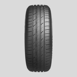 205/65 R 16 YH18 95H Jinyu EU--Standards