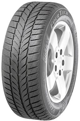 Viking FourTech 205/60 R16 96H