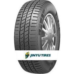 195/65 R 16 C YW55 99/97T Jinyu EU--Standards