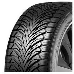 205/55 R 16 SP401 Austone 91H All Season