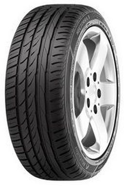 165/70 R 14 MP-47 Hectorra 3 81T Matador Continental Rubber